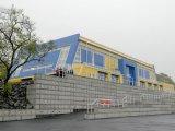 Всероссийский турнир по боксу проходит в Приморье
