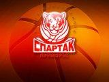 Баскетбольный сезон стартует во Владивостоке 20 октября