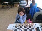 Во Владивостоке прошел чемпионат города по шахматам