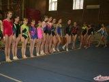 Приморские гимнастки подтверждают свой класс. Фото