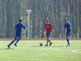 Студенты ДВФУ приняли участие в турнире по рашболу. Фото