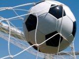 В четверг определится чемпион Владивостока по футболу