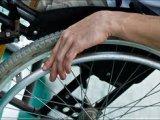 В Хабаровске стартовал физкультурно-спортивный фестиваль детей-инвалидов