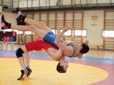 В Южно-Сахалинске впервые состоится первенство России по греко-римской борьбе
