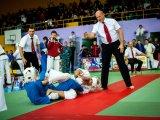 27 комплектов медалей разыграли в Арсеньеве приморские кудоисты. Результаты