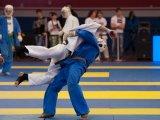 Чемпионат и первенство по кудо соберут сильнейших спортсменов Дальнего Востока