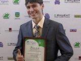 Представитель приморской федерации ушу получил звание мастера спорта России
