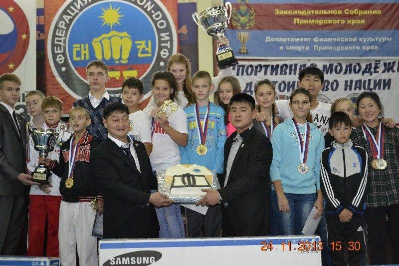 артемовский городской суд приморского края для них