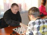 В Уссурийске завершилась спартакиада «Инваспорт-2013»