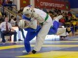 Победители ДВФО представят регион на первенстве и чемпионате России по кудо. Фоторепортаж. Результаты
