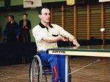 Артемовцы – призеры краевых соревнований по инваспорту