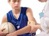 Меры профилактики усталостных травм среди молодых спортсменов