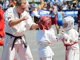 Владивостокские спортсмены джиу-джитсу отправляются на чемпионат России