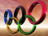 История зимних Олимпийских игр