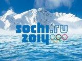 """Виды спорта на Олимпиаде """"Сочи-2014"""""""