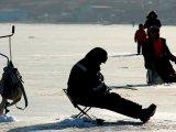 """Во Владивостоке пройдет """"Народная рыбалка"""". Видео"""