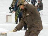 На «Народную рыбалку – 2014» во Владивостоке приедут участники «Байкальской рыбалки»