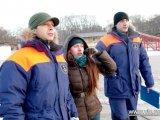 Все готово для «Народной рыбалки – 2014» во Владивостоке