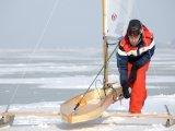 Приморские яхтсмены примут участие в первенстве мира и Европы по буерному спорту в Латвии