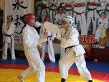 Мастера восточного боевого единоборства джиу-джитсу сразятся за звание сильнейшего