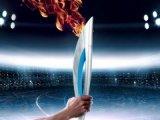 На время Эстафеты Паралимпийского огня во Владивостоке ограничат движение