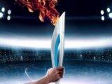 Приморье сегодня принимает Эстафету Паралимпийского огня