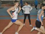 Артемовские легкоатлеты – призеры открытого первенства Находки