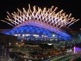 В Сочи состоится церемония открытия XI зимних Паралимпийских игр