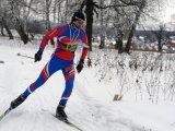 Серебряную и бронзовую медали завоевал хабаровчанин на первенстве мира по спортивному ориентированию на лыжах