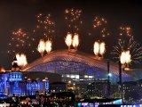 Церемония закрытия Паралимпийских игр в Сочи докажет, что невозможное – возможно