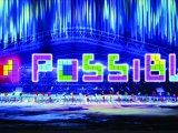 Церемония закрытия Паралимпийских игр в Сочи доказала, что невозможное возможно