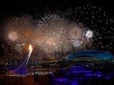 Паралимпийские зимние игры завершились в Сочи