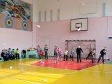 Первенство по спортивно-техническому моделированию прошло во Владивостоке. Результаты
