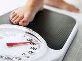 Поддержание сниженной массы тела и физиологические основы ее набора