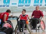 Паралимпийские игры в Сочи вдохновили детей c ограниченными возможностями здоровья на занятия спортом