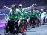 «Паралимпийский марафон чемпионов» пройдет в кампусе ДВФУ