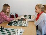 Студенты ДВФУ — чемпионы Дальнего Востока по шахматам