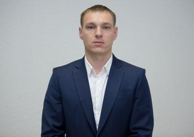 В Приморском крае будут готовить профессиональных бойцов ММА