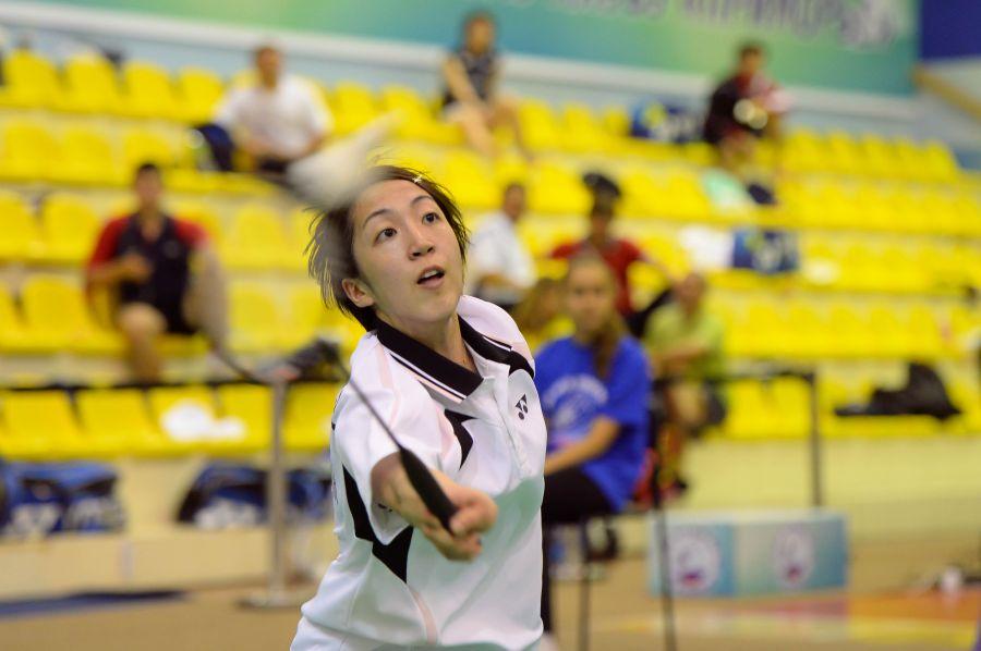 Женские силовые виды спорта