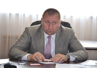 В Приморье готовятся к сдаче комплекса ГТО