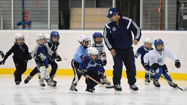 разборы адмирал набор на хоккей угодники