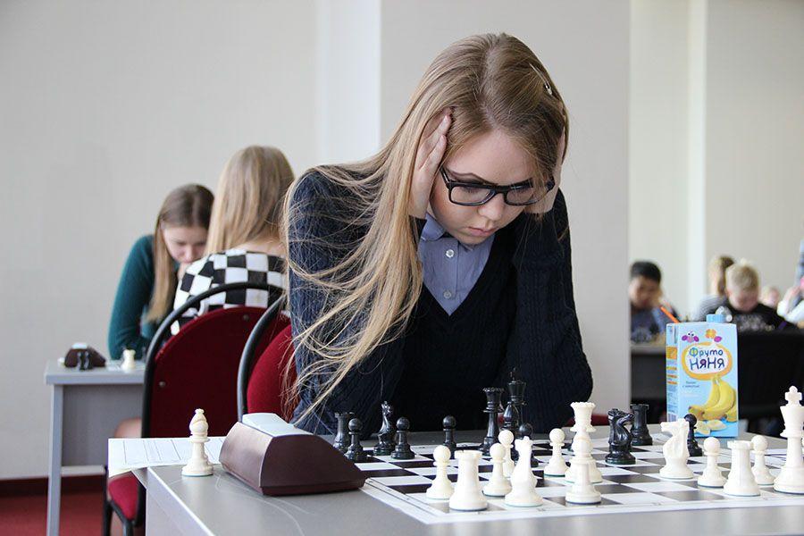 итоговая таблица дфо по шахматам во владивостоке мне