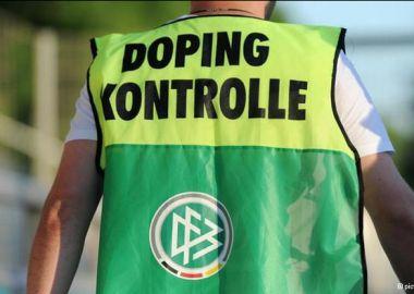 Почему спортивные достижения неразрывно связаны с применением допинга