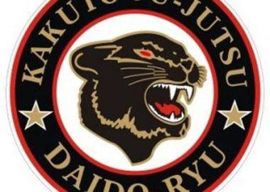 Чемпионат по джиу-джитсу в честь Дня защитника Отечества пройдет во Владивостоке