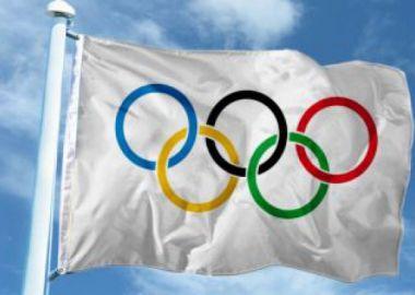 Олимпийский путь проложит новые маршруты между Приморьем и Азией