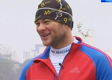 Иван Штыль подвел итоги спортивного сезона