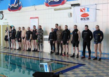 Лучшим подводным снайпером Приморья-2017 стал Алексей Удалой из Находки
