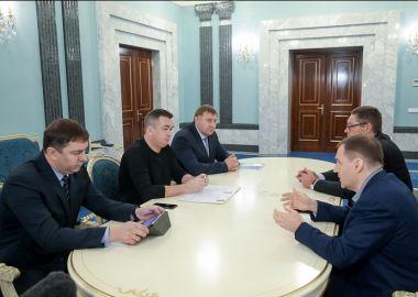 Сборная России по гребле планирует провести предолимпийский сбор в Приморье