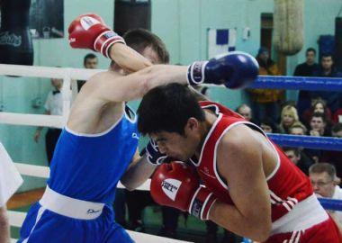 Приморские боксеры почтили память тренеров зрелищным турниром