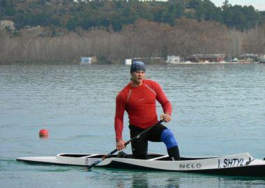 Иван Штыль: «Дело против спортсменов-олимпийцев было сфабриковано»